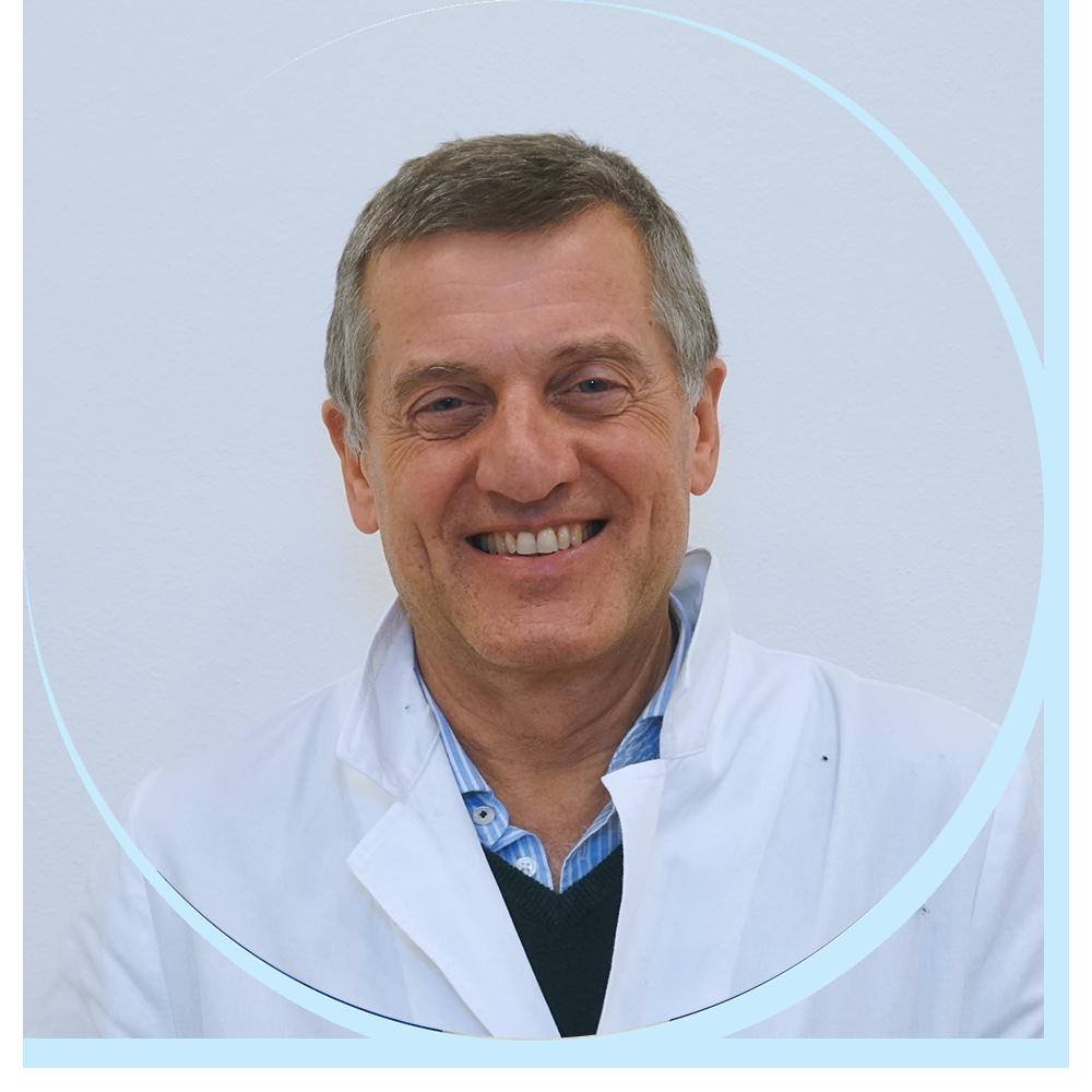 Dr. Cereser Claudio