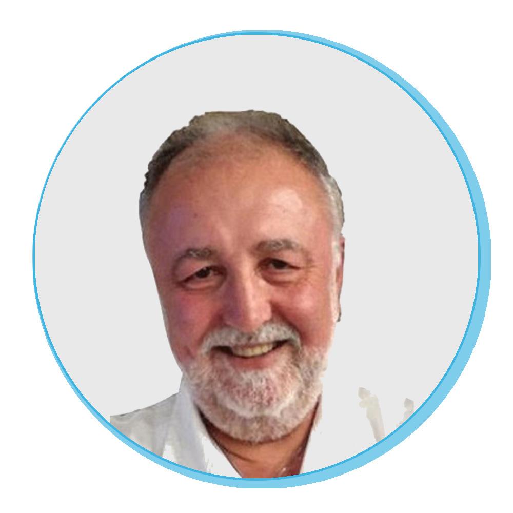 Angelo Frascati